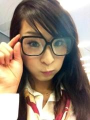 KICO 公式ブログ/i want☆ 画像2