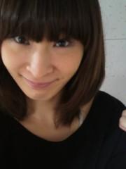 KICO 公式ブログ/DANCEシューズ 画像3