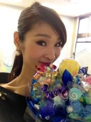 KICO 公式ブログ/東京湾マリーナLIVE。 画像1