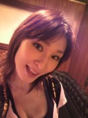 KICO 公式ブログ/おわたー! 画像2