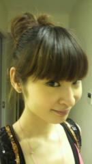 KICO 公式ブログ/おまたしぇ(^O^) 画像2