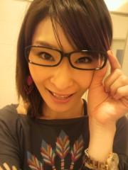 KICO 公式ブログ/コメントありがとうございます(-ω☆) 画像2