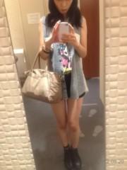 KICO 公式ブログ/今日の私服。 画像3