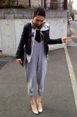 KICO 公式ブログ/FASHION♪ 画像1