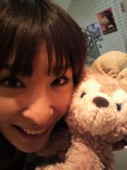 KICO 公式ブログ/嬉しいなっ嬉しいなっ 画像1
