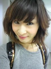 KICO 公式ブログ/夏日、秋風。 画像1