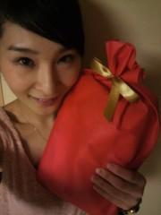 KICO 公式ブログ/春服 画像1