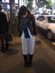 KICO 公式ブログ/今から酉の市! 画像1