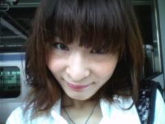 KICO 公式ブログ/おなかすーいーたー! 画像1
