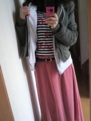 KICO 公式ブログ/お洋服。 画像1