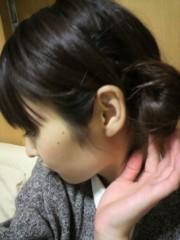 KICO 公式ブログ/ヘアアレンジ 画像1