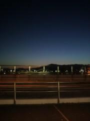 KICO 公式ブログ/おやすみ。 画像1