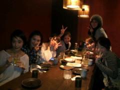 KICO 公式ブログ/女子会 画像1