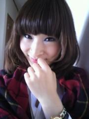 KICO 公式ブログ/(*^^*) 画像1