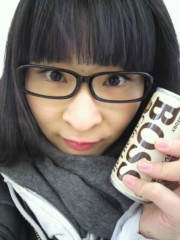 KICO 公式ブログ/おはよう(^^) 画像1