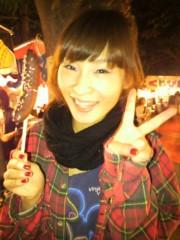 KICO 公式ブログ/◯年ぶりのお祭り 画像2