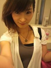 KICO 公式ブログ/9月9日のFASHION  画像2