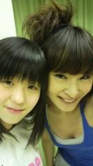 KICO 公式ブログ/こんばんみー♪ 画像2