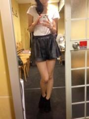 KICO 公式ブログ/私服。 画像1