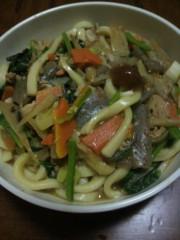 KICO 公式ブログ/今日の夕飯。 画像1
