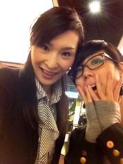 KICO 公式ブログ/かなちゃん 画像2