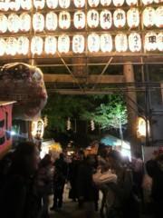 KICO 公式ブログ/酉の市! 画像2