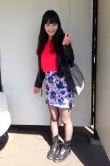 KICO 公式ブログ/Kico's 私服。 画像1