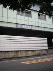 KICO 公式ブログ/到着したぜ! 画像2