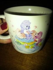 KICO 公式ブログ/マイマグカップ。 画像1