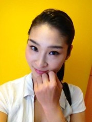 KICO 公式ブログ/good night☆ 画像1