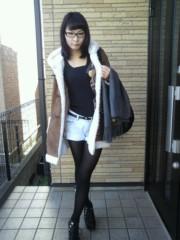KICO 公式ブログ/最近の私服。 画像2