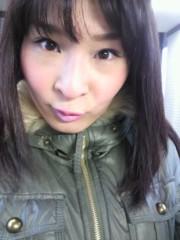 KICO 公式ブログ/ダッシュ! 画像1