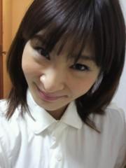 KICO 公式ブログ/こんにちは!おはようさん( ´∀`)/ 画像1