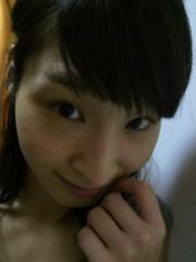 KICO 公式ブログ/素っぴんお待たせ 画像3