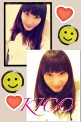 KICO 公式ブログ/写真あっぷ。 画像1