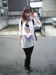 KICO 公式ブログ/台風たいふうタイフウ 画像1