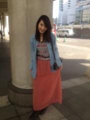 KICO 公式ブログ/FASHION 画像2