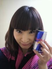 KICO 公式ブログ/翼よ! 画像1