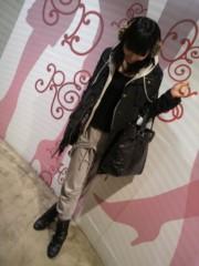 KICO 公式ブログ/FASHION。 画像1