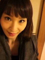KICO 公式ブログ/今日は初更新なりm(__)m 画像1