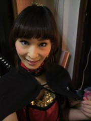 KICO 公式ブログ/女やくざシリーズ!? 画像1
