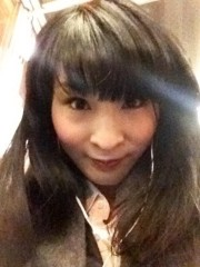 KICO 公式ブログ/前髪。 画像2