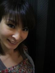 KICO 公式ブログ/スイカは美味し〜い 画像1