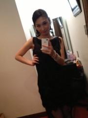 KICO 公式ブログ/LIVE当日のヘアスタイル。 画像2