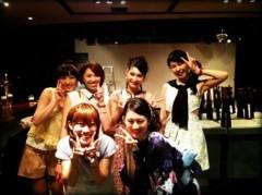 KICO 公式ブログ/ラジオOA終了! 画像1