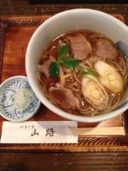 KICO 公式ブログ/お昼は…。 画像1