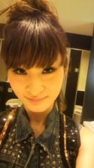 KICO 公式ブログ/私服 画像2