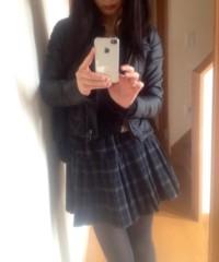 KICO 公式ブログ/日曜日の私服。 画像1