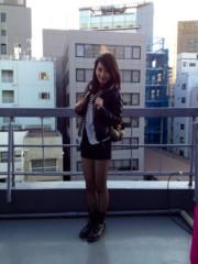 KICO 公式ブログ/FASHION♬ 画像1