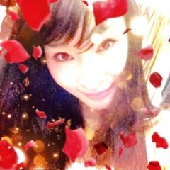 KICO 公式ブログ/お花。 画像2